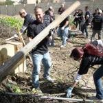 CSR Day 2013 - 02 - Dar Merhba Bik