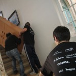 CSR Day 2013 - 03 - Dar Qalb ta' Gesu