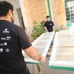 CSR Day 2013 - 05 - Dar Qalb ta' Gesu