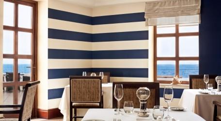 Quadro Restaurant_indoor