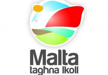 malta-taghna-lkoll