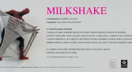 MILKSHAKE.indd