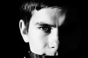 1411266_monochrome_portrait