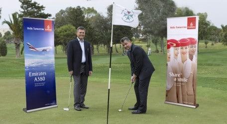 45 - Emirates signs RMGC sponsorship - 1