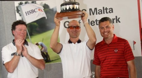 45 - HSBC Scratch Challenge 2013 - Winner - Andy Borg - 01