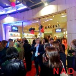 Nadine 14