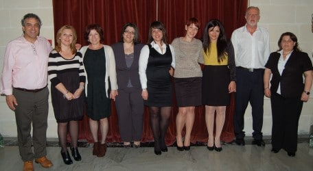 graduation IFT