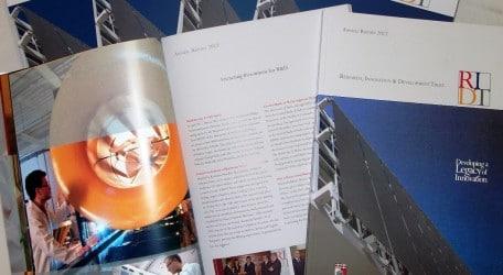 20130515 - RIDT - 12 - Annual Report 2012