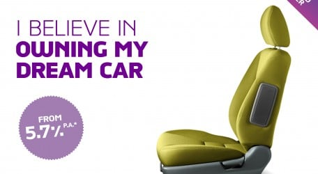 20 - Car Loan