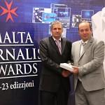 Paul Zammit Cutajar  (Travel journalism)