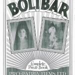 bfi Bolibar 1