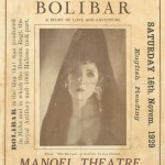 bfi Bolibar 2