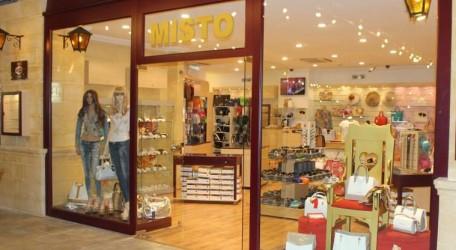 misto facade 2013