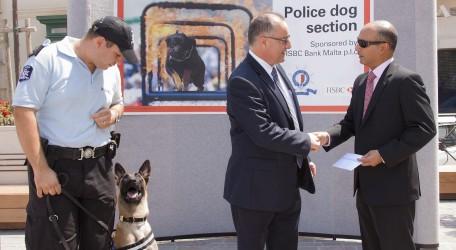 83 - HSBC Malta Foundation Police Dog section - 01 - IMG_0617_1