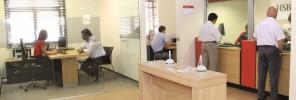 84 - HSBC Malta revamps Swieqi branch - 01