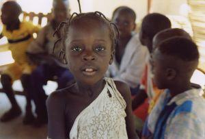 957319_african_children_6