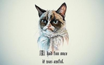 Grumpy_cat small
