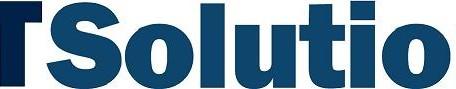 ICT Solutions - logo