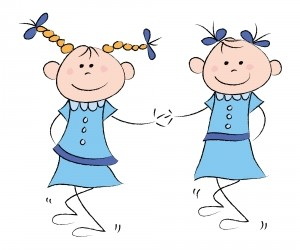 dancing-girls-1401629-m