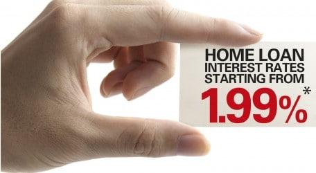 79332 CD HSBC HOMELOANS A4(210X297MM)