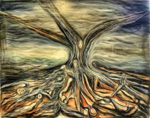 11 - Trees - 2