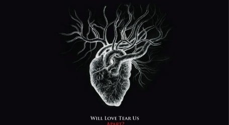 22 - WLTUA postcard heart