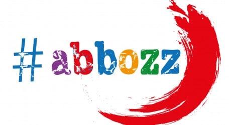 #abbozz logo