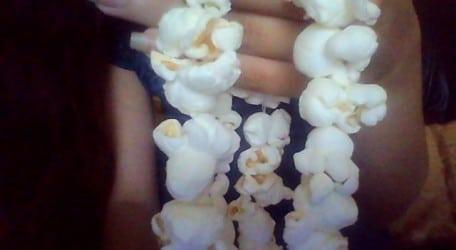 popcorn_fun garlands 20130904_10