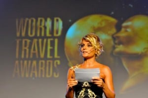 world travel award 2