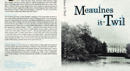 Meaulnes Cover-page-0