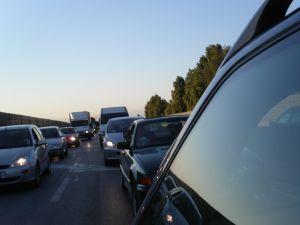 traffic-jam-59308-m