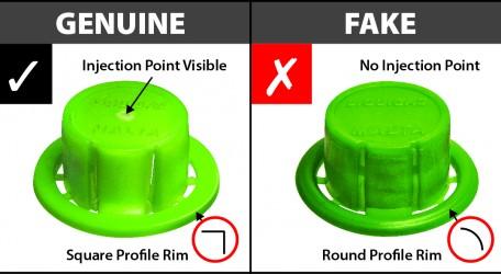 20131129 - Liquigas Fake Seal Notice - Eng