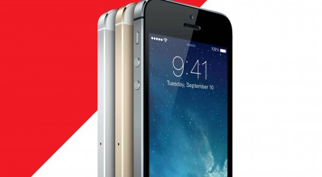 118 - iphone 4g