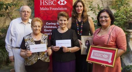 120 - HSBC - Malta Lace Competition 2013 - photo 1