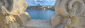 41 - Manoel Island-Nov 2013-018