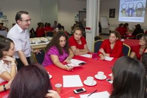 HSBC Malta evaluates flexible working for better work-life balance - 01