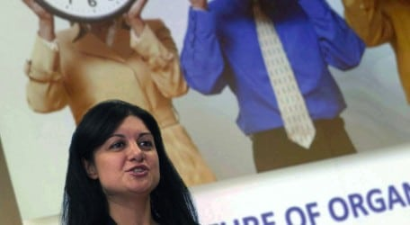 HSBC Malta evaluates flexible working for better work-life balance - 02
