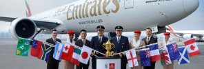 00 - Emirates to connect fans to Rugby World Cups 2015 and 2019