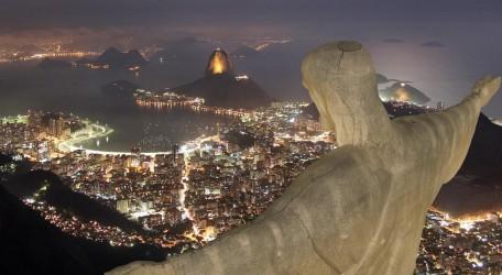 00 - Hello 2014 offers - Rio de janeiro