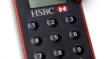 Josanne Cassar | HSBC Malta removes subscription fee for ...