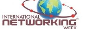 BNI - International Networking