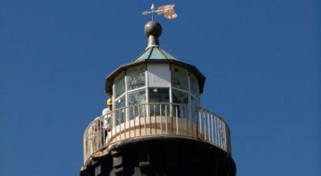 05 - delimara lighthouse
