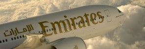 18 - Emirates says Hello Chicago - 2