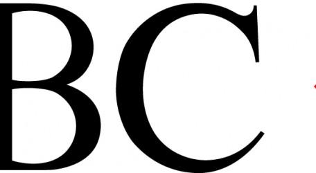 HSBC Logo Col