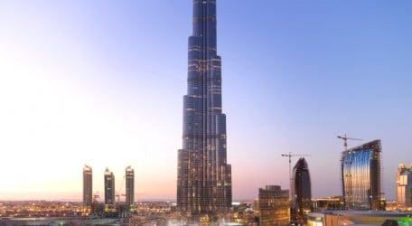 23 - Maltese can obtain visa upon arrival in Dubai