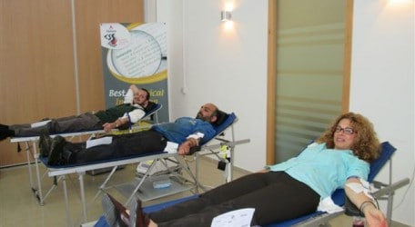03_Blood donation day 11.4.14