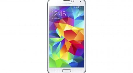 16 - Samsung S5