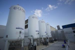 20140415 - Global Gases Mediterranean - 4