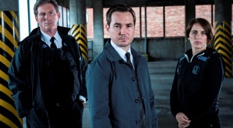 24 - Line of Duty returns to GO stars in May - 1