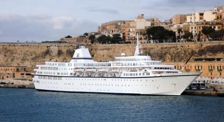 Aegean Odyssey i